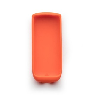 Etui antichoc orange pour HI99xxx  HI991xxx et HI991xx version 2018