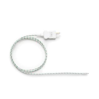 Sonde filaire  cable 10 m